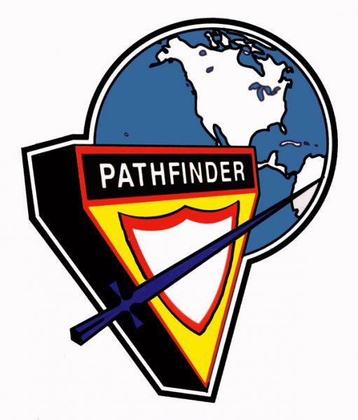 College Station Light Bearers Pathfinder Club : College